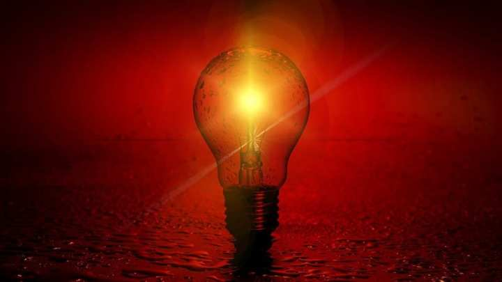 Solar hydrogen generation technology uses innovative system