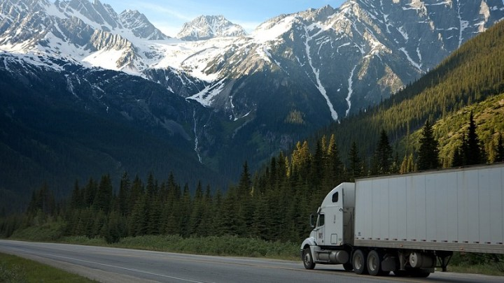 Alberta hydrogen fuel project to receive e-Propulsion systems from Dana
