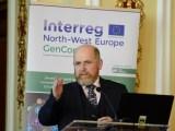 Hydrogen Mobility Ireland (HMI) - Paul Mc Cormack