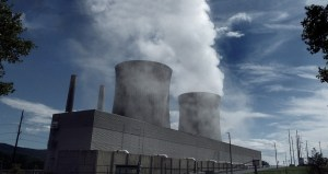 Molten carbonate fuel cell technology - Power Plant