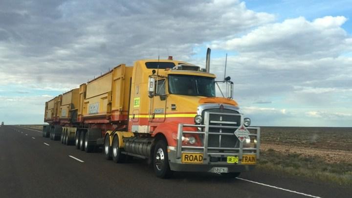 Heavy-duty hydrogen trucks partnership announced between Nikola and CNH Industrial