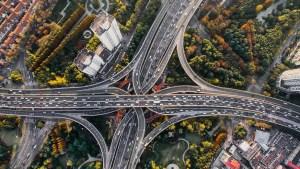 hydrogen fuel cars - cars on roads