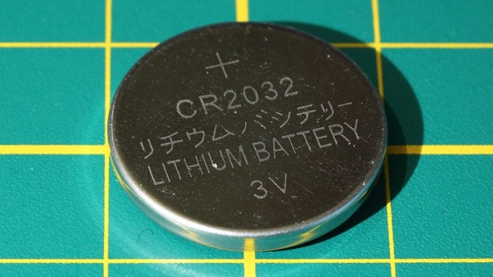 Lithium-ion battery recycling is big business in China