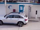 Mercedes-Benz GLC F-CELL - Mercedes-Benz YouTube
