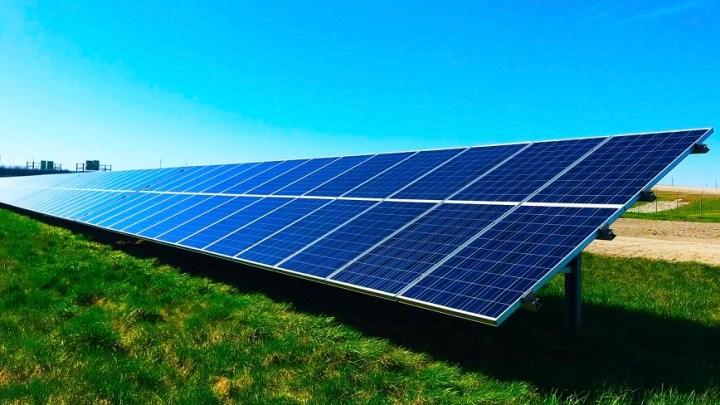 Eco-friendly hydrogen pilot project in Dubai to be undertaken by Siemens