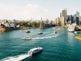 Australia hydrogen industry - Sydney, Australia
