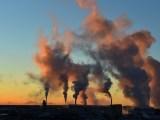 Croatia geothermal energy - image of geothermal plant in Iceland