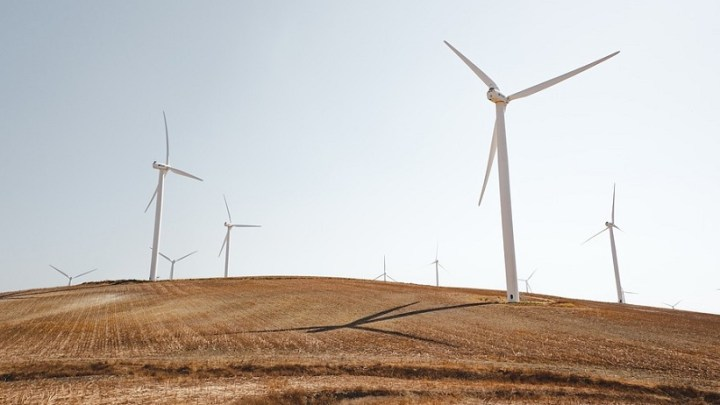 Senegal to benefit from first ever utility-scale West Africa wind energy project