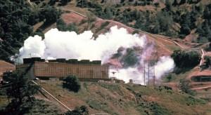 geothermal energy industry - geothermal power plant