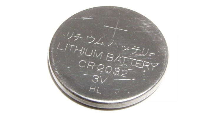 Lithium-ion battery recycling hits major milestone thanks to Li-Cycle
