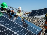 solar energy business and how to get in