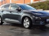 Commercial H2 Vehicles - Hyundai car