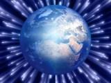 Global hydrogen demand - world- arrows