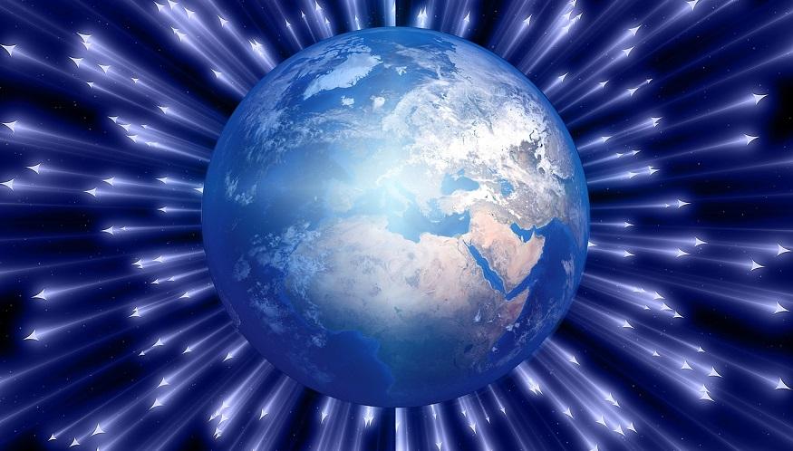 Pandemic to slash global hydrogen demand, says Platts Analytics