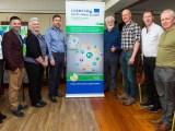 Green hydrogen energy strategy - Valentia