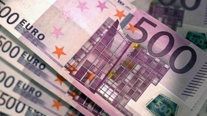 Portugal solar power tender auction for 700 MW begins