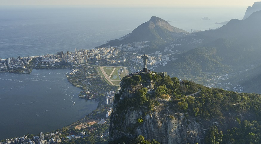Brazil solar energy industry is broadening in the face of the pandemic