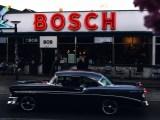 Bosch solar power - Bosch store