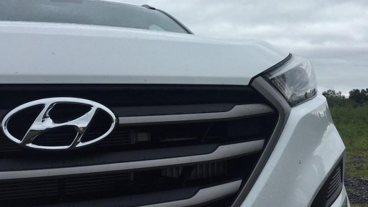 Australian Hyundai hydrogen cars supply deal moves forward