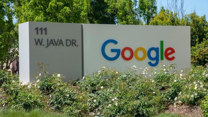 Google to reach lifetime net zero carbon footprint by 2030