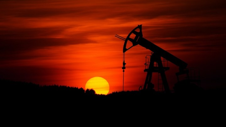 Oil demand may never reach a full recovery, says BP