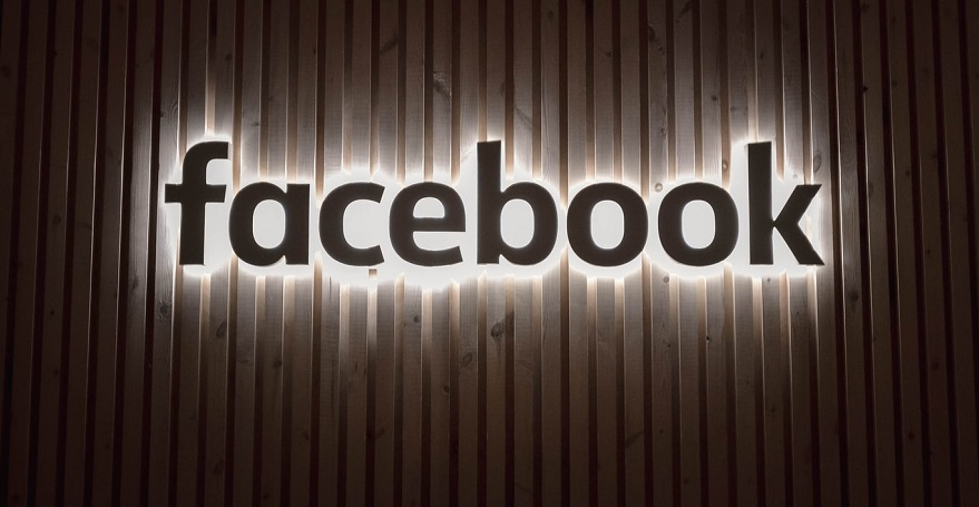 Will Facebook AI make better renewable energy storage?