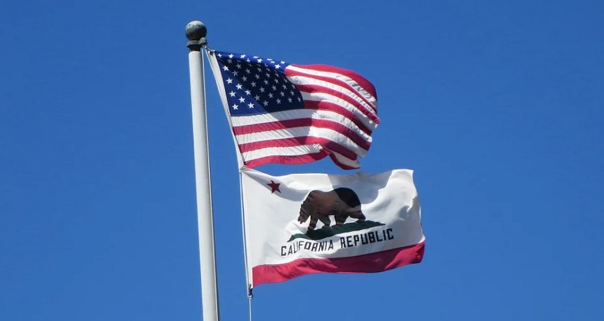 EH Group fuel cell technology specialists expands California activities