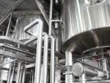 Green steel production - Steel equipment