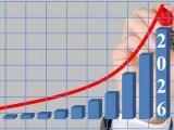 H2 production - graph