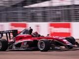 George Steinbrenner IV - Image of IndyCar