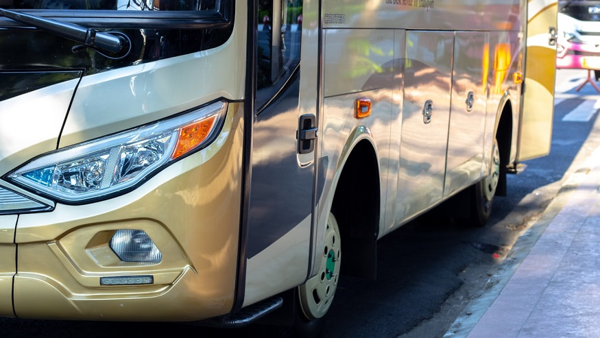 Solaris Bus & Coach to supply 40 hydrogen buses headed to Austria by 2023