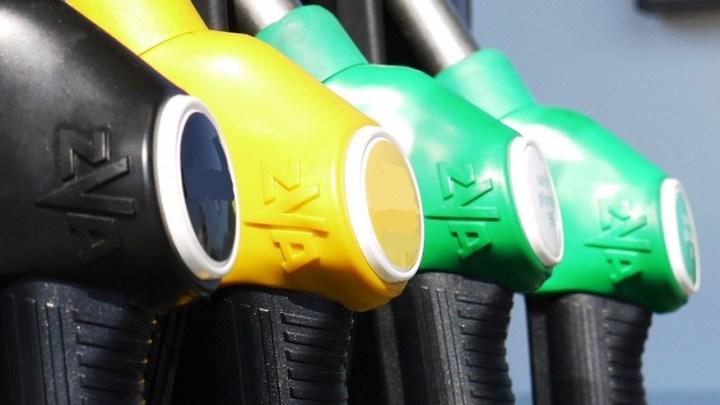 Toyota wants Australian hydrogen fuel filling station rollout