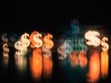 FiveT Hydrogen Fund - dollar signs