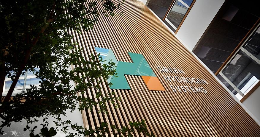 Green Hydrogen Systems announces Nasdaq Copenhagen IPO plans