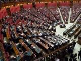 Renewable hydrogen fuel - politics - government representatives
