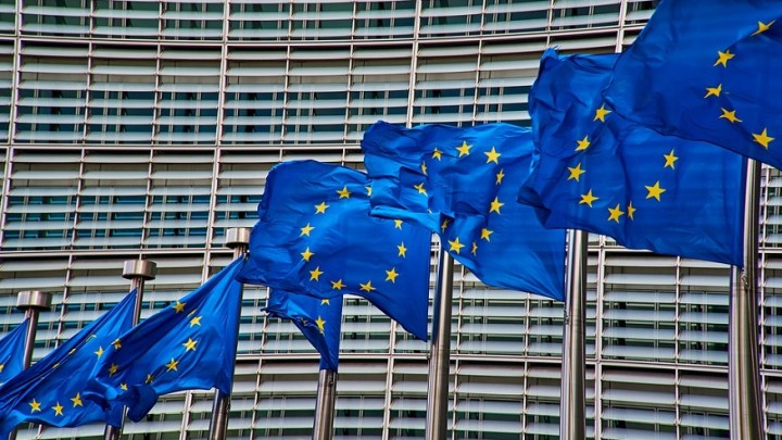 European Commission faces calls to reduce barriers to hydrogen fuel use