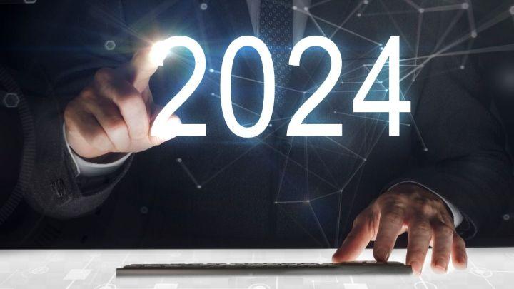Deutz hydrogen fuel engine will hit full production in 2024