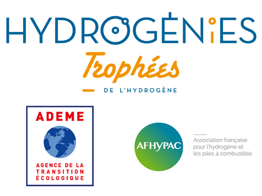 Hydrogénies ADEME AFHYPAC