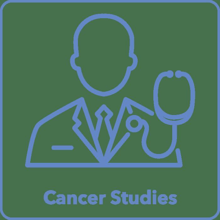 Cancer Studies