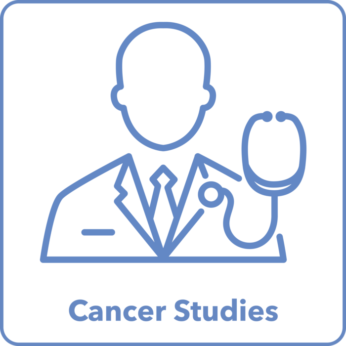 Cancer Studies