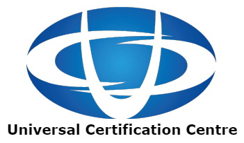 Universal Certification Centre