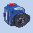 One of our Steering Pumps for sale in Sydney