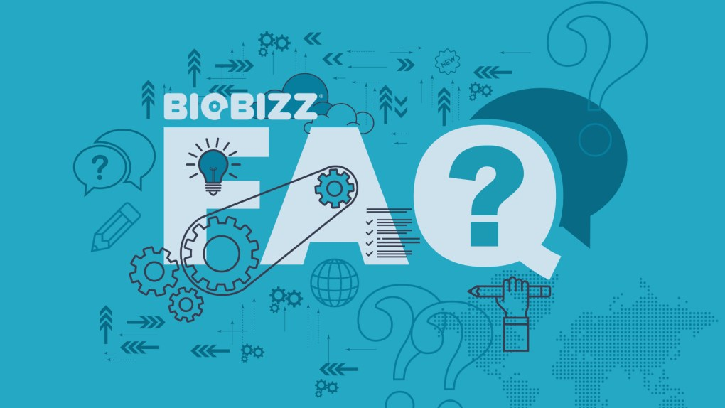 Biobizz Reviews and FAQ
