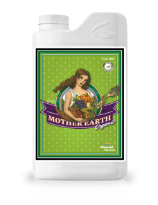 Advanced Nutrients Mother Earth Super Tea Organic