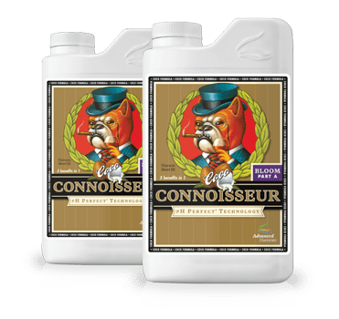 Advanced Nutrients pH Perfect Nutrients - Connoisseur Coco Bloom