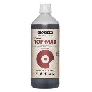Biobizz Top-Max 1 L