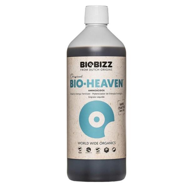 Biobizz Bio-Heaven 1 L