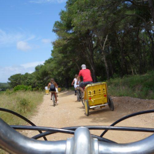 Loisirs Et Activits Hyres Tourisme Site Officiel De