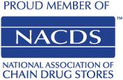 Generic pharmaceuticals companies