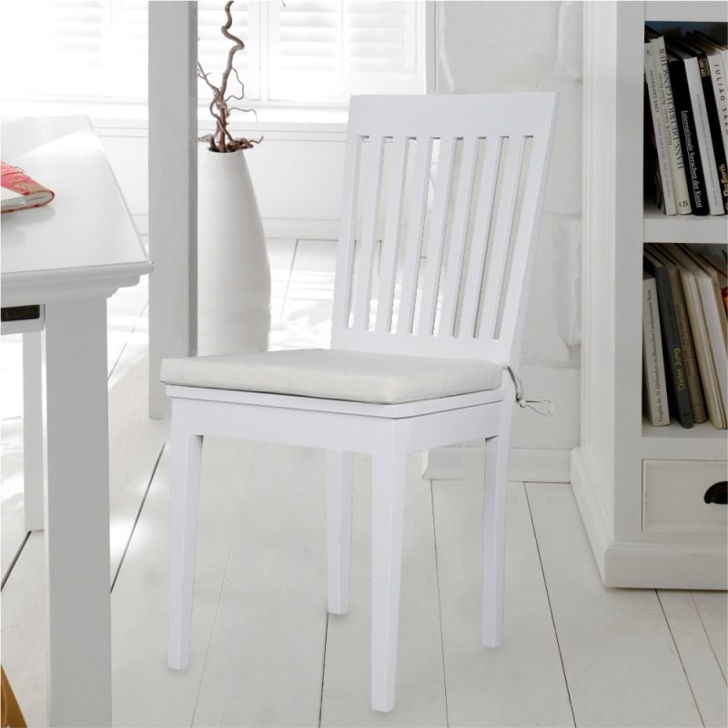 Halifax Dining Chair (Set of 2)